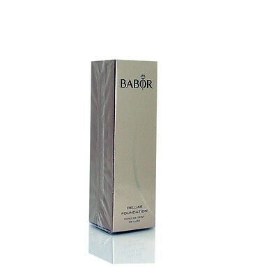 Babor Deluxe Foundation 30 ml