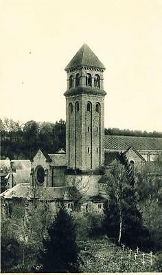Arval Abbaye      Cpa 1167