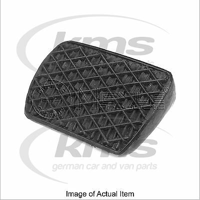 New Genuine MEYLE Brake Pedal Rubber Pad 0140290001 Top German Quality