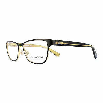 dolce gabbana eye frames reading glasses aud 85 00