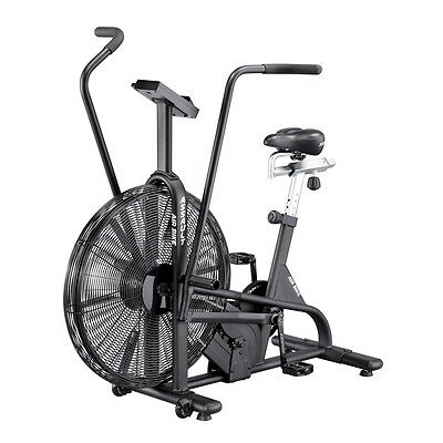 Air Assault Bike Rogue Fitness CrossFit Gym Fitness Brand New UK Lowest Price
