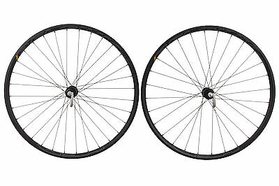 DT Swiss 240s Hubs HED Belgium Black Rims Road Bike Wheel Set 700c Disc Brake
