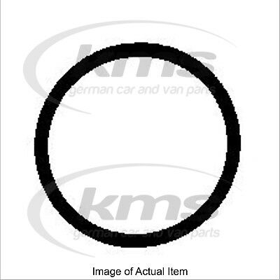 New Genuine ELRING Thermostat Gasket 098418 Top German Quality
