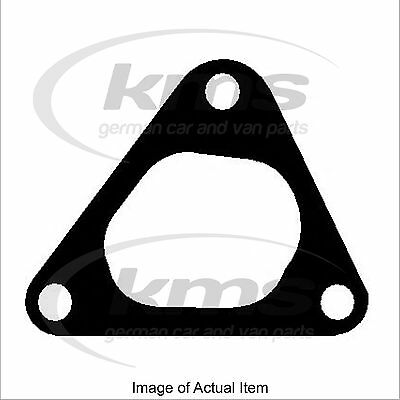 New Genuine ELRING Turbo Charger Gasket 006580 Top German Quality
