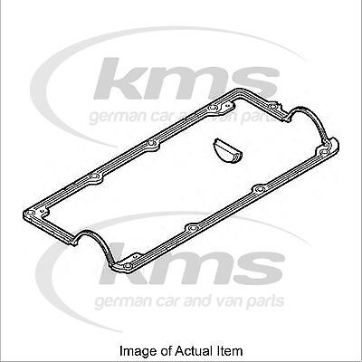 New Genuine ELRING Cylinder Head Rocker Cover Gasket Set 389420 Top German Quali
