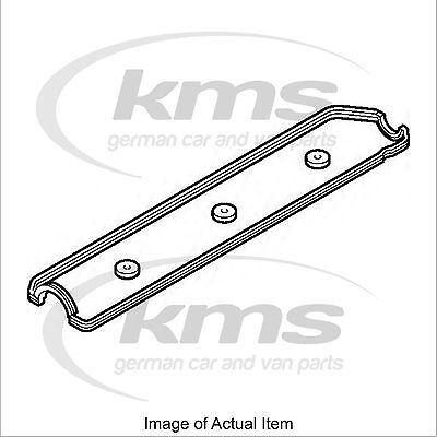 New Genuine ELRING Cylinder Head Rocker Cover Gasket Set 428910 Top German Quali