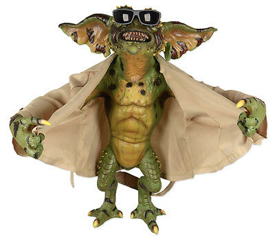 Flasher Gremlin Stunt Puppet Prop Replica NECA BRAND NEW Only 1,000 Made