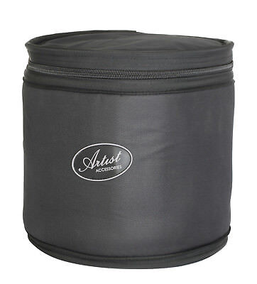 Artist TB8 Padded Tom Drum Bag - 8 Inch - New