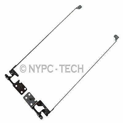 NEW Left /& Right LCD Hinges For Dell Inspiron 15 7569 7579 I7579 372MG PXH52SBA1