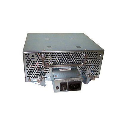 NEW! Cisco PWR-3900-AC= Proprietary Power Supply