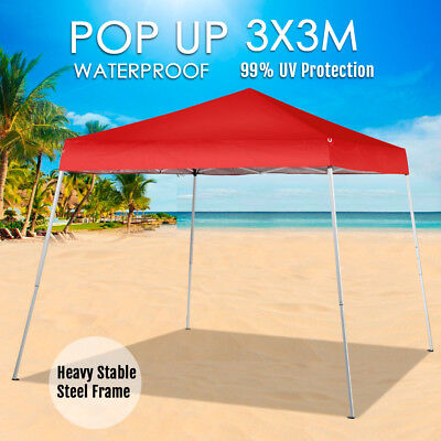 Pop Up Spray Tan Tent Tanning Booth Fake Portable Carry Bag Clear Roof Voilatan