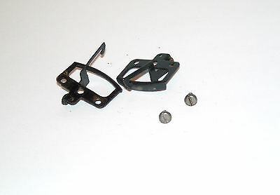Hornby Triang X8025 (X171) Coupling X2 Suit Many Models