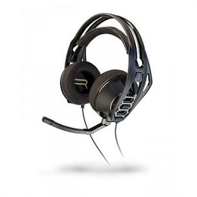 Plantronics Headset RIG 500HD surround Sound 7.1 Dolby