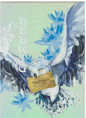 Harry Potter Memorable Moments Series 1 Prismatic Foil Chase Card R9