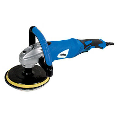 "Mountain ced3721 7"" Electric Polisher"