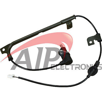 New Rear Right ABS Wheel Speed Sensor for 2003-2008 Subaru Forester 2.5L ALS825