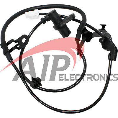 New Front Right Abs Wheel Speed Sensor **for Xb & Echo