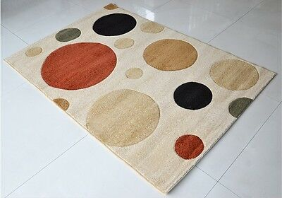 European Style Home Office Length 190CM Width 130CM Machine Washable Carpet/Rug