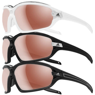 Adidas Evil Eye Evo Pro Sunglasses Sports Eyewear - LST Active Lenses