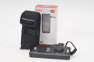 Canon CP-E4 Compact Battery Pack for Flash                                  #357