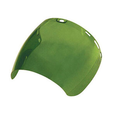 SAS Safety 5157 Replacement Face Shield