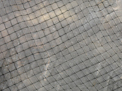SupaGarden Crop and Pond Protection Netting 3mtr x 2mtr