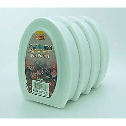 Gel Air Freshner Pot Pourri