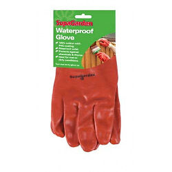 SupaGarden Waterproof Glove