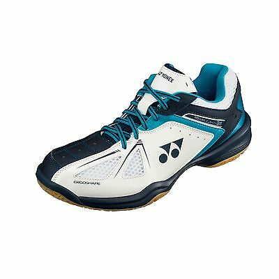 Yonex Power Cushion 35 Mens Practice Cushioned Badminton Shoes