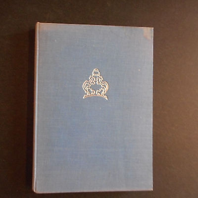 American Silver John Marshall Phillips great reference book american silversmith