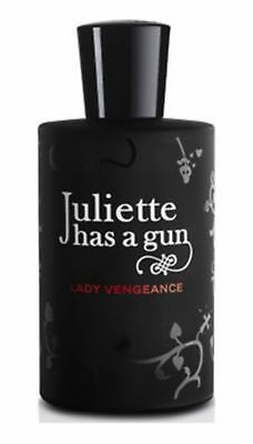 Juliette Has a Gun Lady Vengeance Eau de parfum 100 ml
