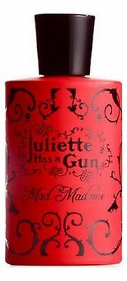 Juliette Has a Gun Mad Madame Eau de parfum 100 ml