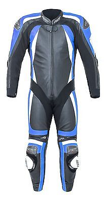 RST 1840 CPXC II Pro Series Racing Track Road Motorbike Suit