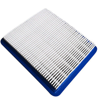 Air Filters For Briggs Stratton 491588 491588S 5043 5043D 399959 119--1909 LS