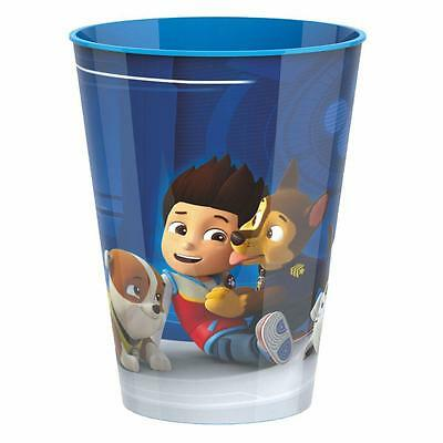 Paw Patrol - Children Cup Drinking Cup 250 ml