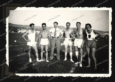 Foto-Stuttgart-Deutsches-Turnfest-Bad-Cannstatt-Turner-Wasen-Festwiese-1931-26