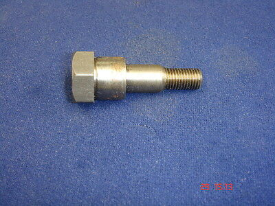 Dewalt Radial Arm Saw Bolt / Shaft for Bearing - Non - Adjustable
