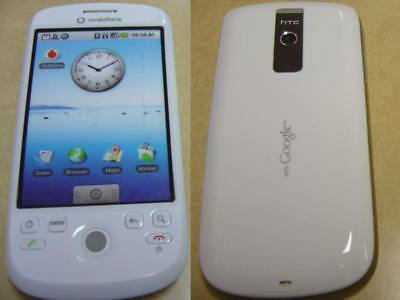 **Quality Dummy**  HTC white Magic Google PDA model toy