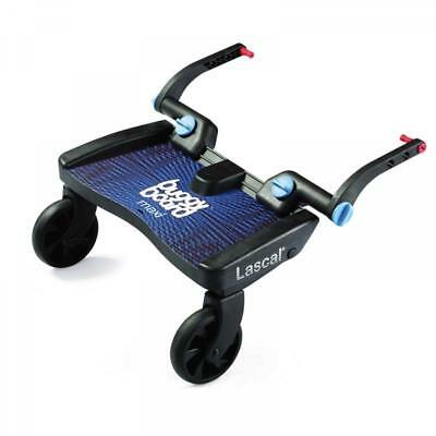 Lascal BuggyBoard MAXI Couleur Bleue NEUF