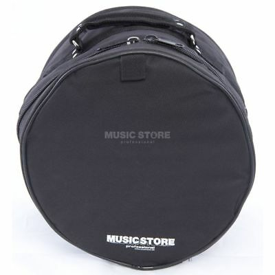 "MUSIC STORE MUSIC STORE - Tom Bag PRO II, DC1413, 14""x13"""