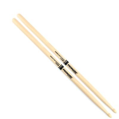 PRO-MARK PRO-MARK - TX5AW Sticks Hickory, Wood Tip
