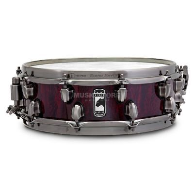 "Mapex Mapex - Black Panther Snare 14""x4,6"", ""Versatus"""