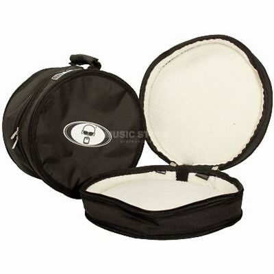"Protection Racket Protection Racket - Tom Bag 5013R, 13""x9"", w/rims"