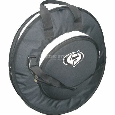 Protection Racket Protection Racket - Cymbal Bag Deluxe 6020, 22""