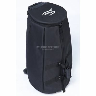 "Fame Fame - Conga Bag Trolley M, für Congas 10"" und 11"""