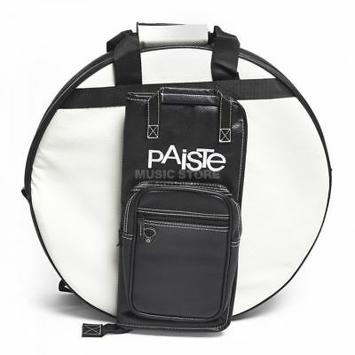 Paiste Paiste - Cymbal Bag inkl. Stick Bag professional, 22""