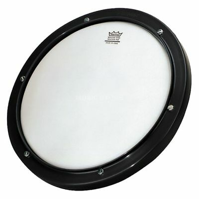 """Remo Remo - Practice Pad RT-0006-00, 6"""""""