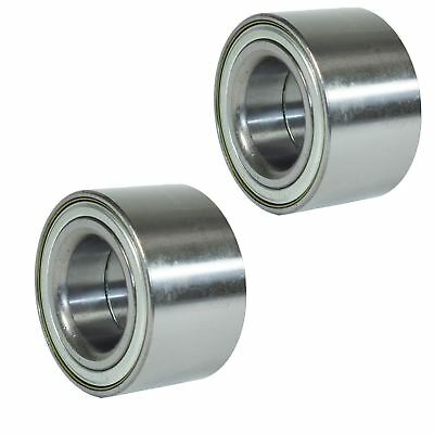 Triple Sealed Water Resistant Trailer Hub Bearing ID34 x OD64 x W37mm PAIR