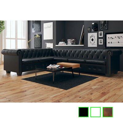 sofas sofas sessel m bel m bel wohnen. Black Bedroom Furniture Sets. Home Design Ideas