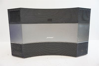bose acoustic wave music system model cd 3000 works. Black Bedroom Furniture Sets. Home Design Ideas